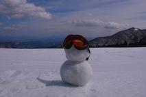 Th_snowman