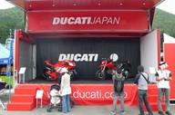 Ducatirally_2