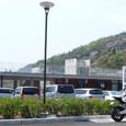 兵庫/道の駅#30/みつ